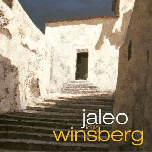 winsberg jaleo fron
