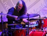 Thierry Arpino